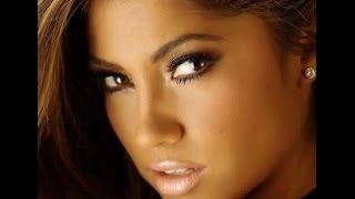 ❀♡Повседневный макияж для карих глаз❀♡