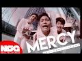 Soundboy Junior - Mercy (Shawn Mendez Cover)