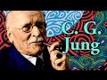 La Verdadera Historia de CARL G. JUNG y su Psicología