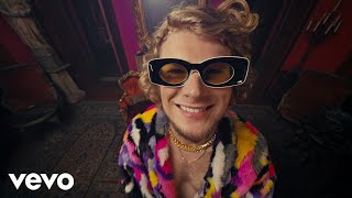 Yung Gravy - oops! (Official Video)