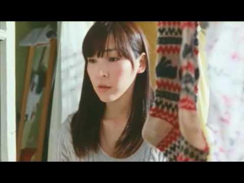 Oto-na-ri (2009) FULL TRAILER