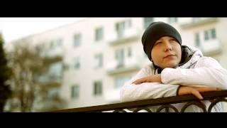 Nik1L   Игра в осень Клип для нижегородского рэп исполнителя