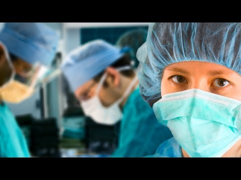 Intro to Medical Malpractice: Do You Have a Valid Case? (Ep.28)