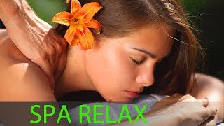 6 Hour Relaxing Spa Music: Yoga Music, Soothing Music, Massage Music, Calming Music ☯1879