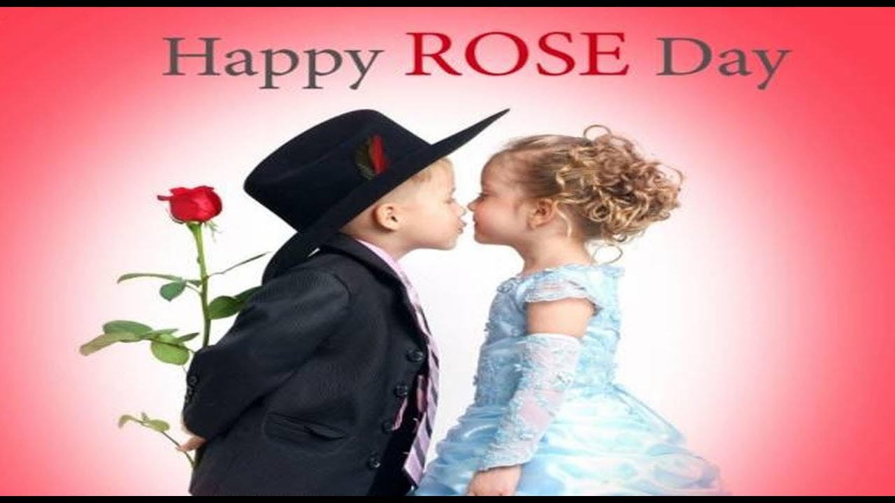 Rose day 2016 sms wishes greetings love message romantic rose day 2016 sms wishes greetings love message romantic whatsapp video youtube m4hsunfo