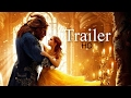 Beauty And The Beast Trailer 3 Final Trailer mp3