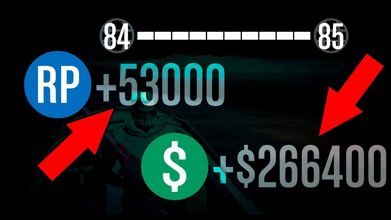 Schnell Einfach Geld Verdienen