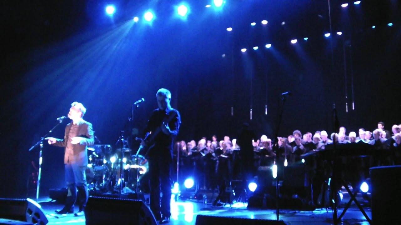 salle concert nord pas de calais