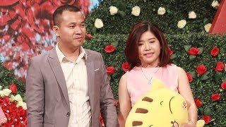 Chàng trai Long An hát tiếng Hàn thảm họa trên BMHH nhờ Quyền Linh tìm giúp cô nàng KHÔNG CÓ LÔNG 😂