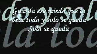 Cosas que suenan a Maldita Nerea Lyrics