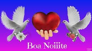 LINDA MENSAGEM DE BOA NOITE!!! MENSAGEM LINDA PARA VOCÊ ♥ BOA NOITE