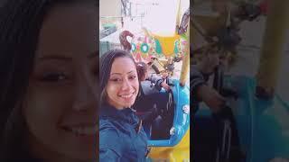 Paris Franca Formidable - Stromae Bia La Reine