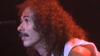 Скачать John Lee Hooker Carlos Santana And Etta James Full Concert 07 18 86 OFFICIAL