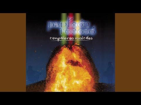 Tengo Miedo (Dub Version) mp3