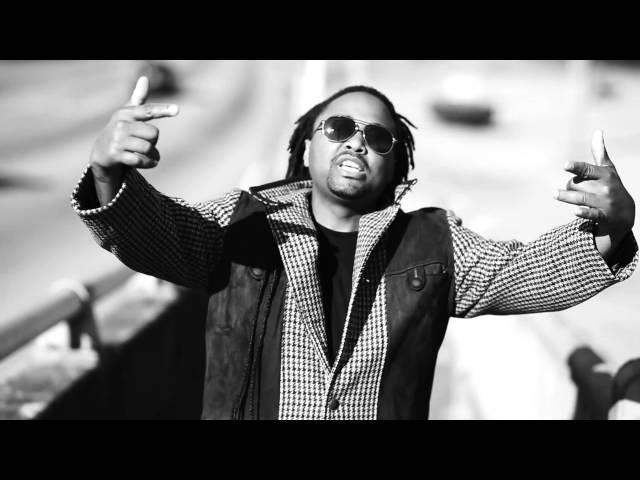 J Da Groova - Come Home (Official Video)