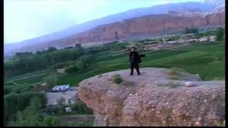shafiq mureed beautiful Afghanistan