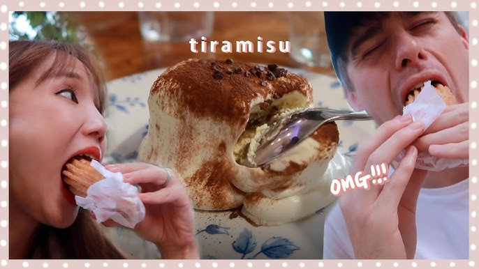 We Tried 27 Dishes In 48hrs In Spain!*SO GOOD*