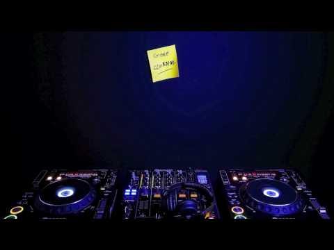 DJ Man-X & Vick Lavender feat. Carla Prather - City High (DJ Man-X Sunset Nights Vocal Mix)