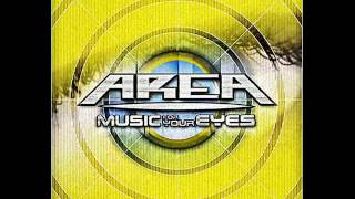AREA - Music For Your Eyes 1999