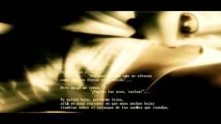 EMILIO PRADOS - QUISIERA HUIR