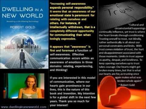 New World Era -- Trust