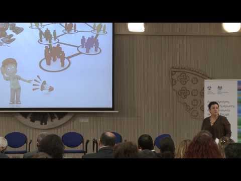 Διακυβέρνηση, Μέσα Ενημέρωσης και Επικοινωνία στη Νέα Εποχή, μέρος 1ο