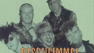 Eisenpimmel - Wat Punk ist