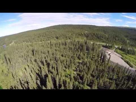Hatcher Pass AK