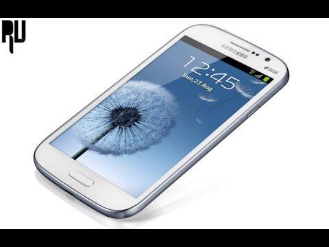 Samsung Galaxy Grand GT-I9082 INSTALL/UPDATE MARSHMALLOW 6.0.1 PROPER WORK ALL FEATURES