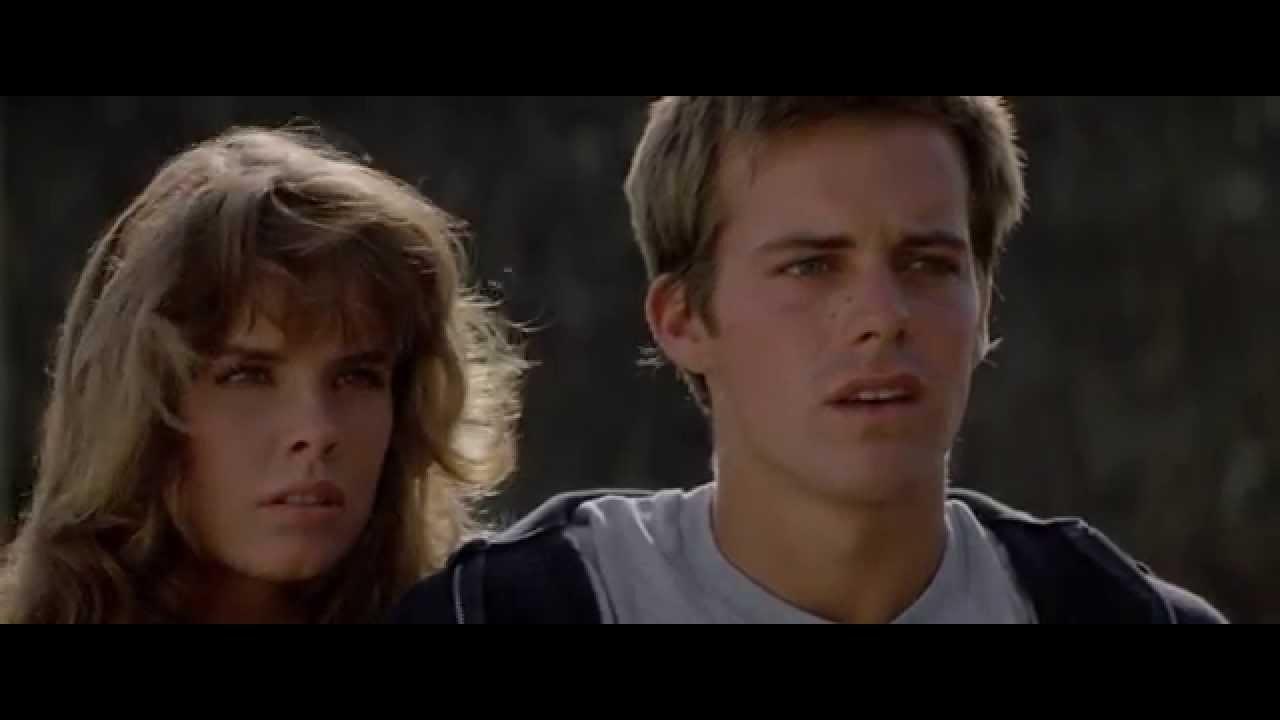 christine movie 1984 watch