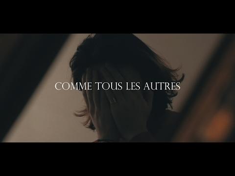 Lord Esperanza - Comme tous les autres ft. Shaby (prod. Majeur-Mineur) #DRAPEAUNOIR