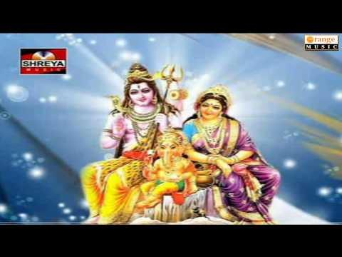 aali-gaurai-pahuni---आली-गौराई-पाहुणी-|-video-song-|-ganpati-bhakti-song---orange-music