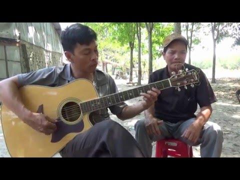 Nhac bolero guitar 45