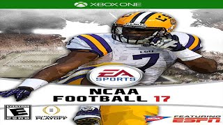 EA Sports Settlement Checks have been Received but Does that Mean We are Getting NCAA Football Back?