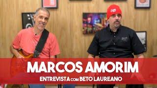 Baixar Marcos Amorim   BarraMusic TV