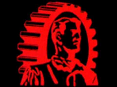 The Sun Corporation - Megabeat 2 - Work 001