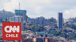 La plataforma online que te ayuda a analizar la inversión inmobiliaria