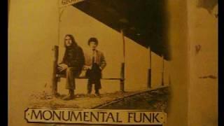 Grand Funk Railroad - Harlem Shuffle