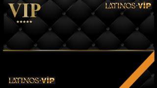 Todos los Addon Latinos en un Solo Click KODI/XBMC