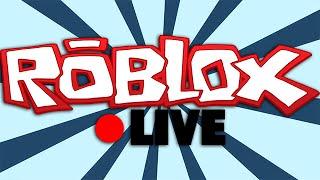 ROBLOX! | Lumber Tycoon 2| Community Power #DieMenschlichen |