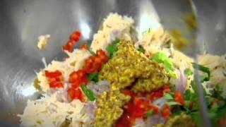gordon ramsay ceviche recipe