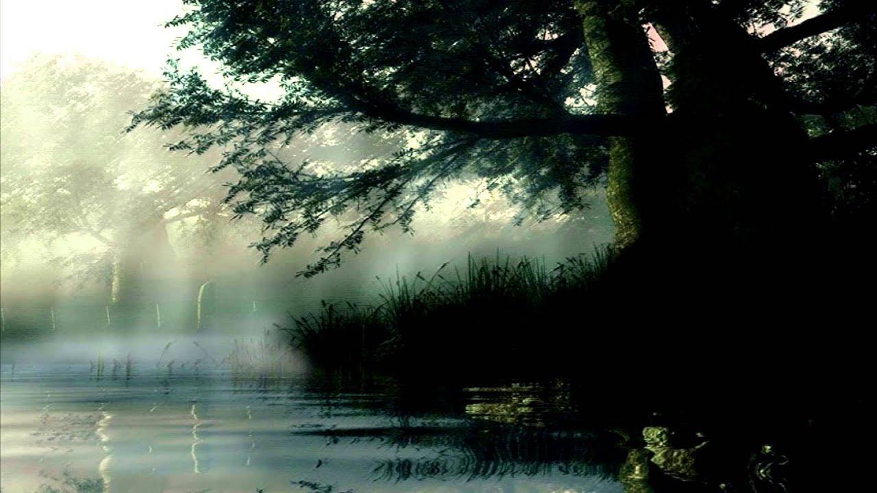 Ryann - Sound of Falling Rain [Orchestral Version] - YouTube