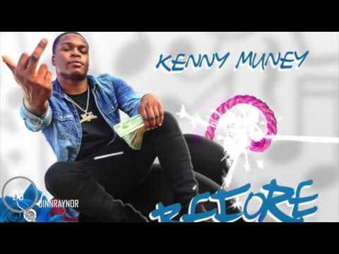 "Kenny Muney - ""PayBack"" 