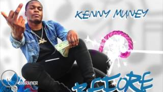 """Kenny Muney - """"PayBack"""" 