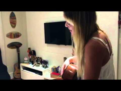 BRUNA MARQUEZINE APARECE DE TOPLESS EM NOVA FOTO DE ENSAIO de YouTube · Duração:  36 segundos