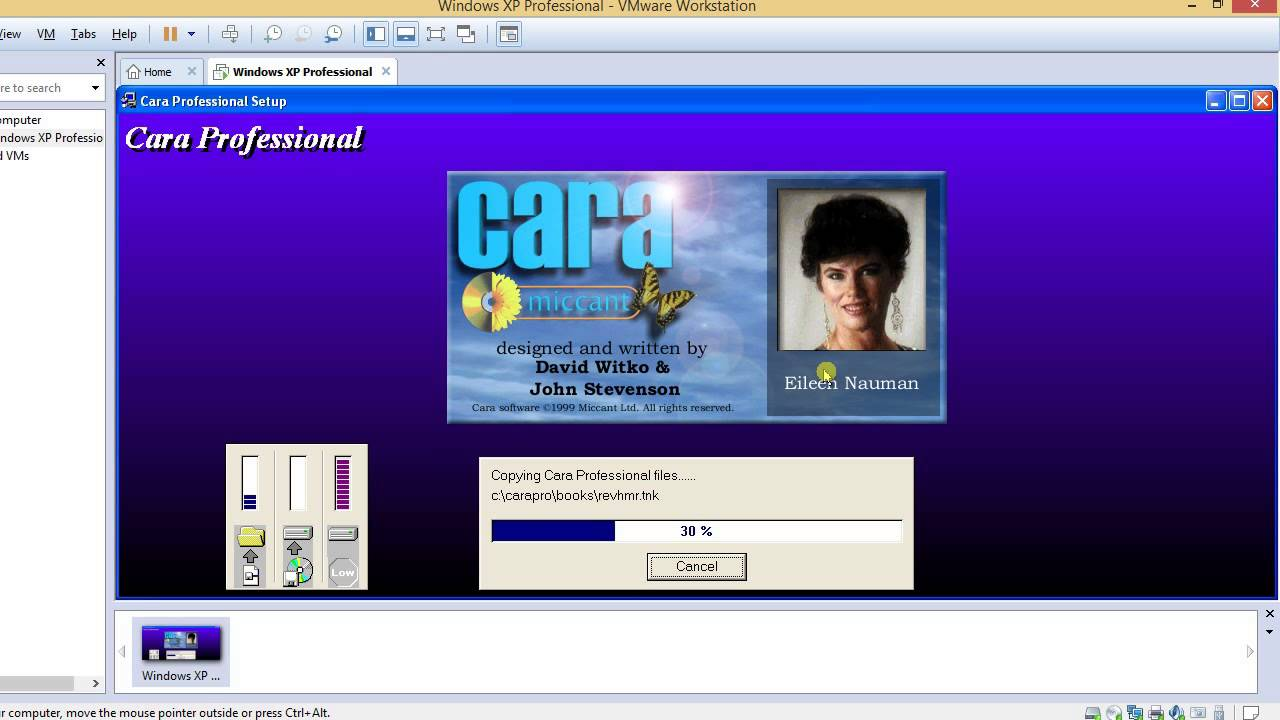 cara homeopathic software free download full version