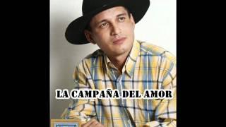 Jose Gregorio Matos - La Campaña Del Amor