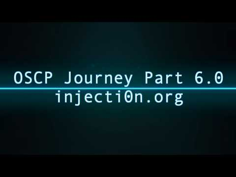 OSCP Journey Part 6.0 (Kioptrix 2014 Revisited/No Metasploit)