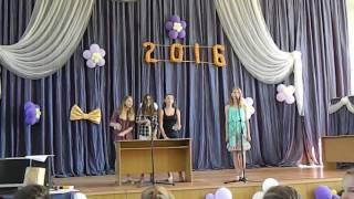 видео Мероприятие для летнего лагеря. Детский летний лагерь