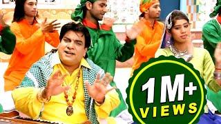 BABA BUDHAN SHAH JI | Durga Rangila | Full HD Brand New Sufi Album 2014 | Peera Ve Nigahe Waleya